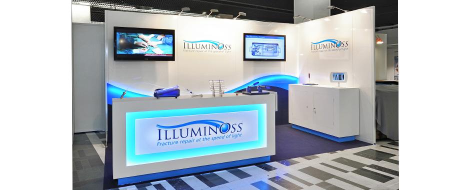 ILLUMINOSS.jpg