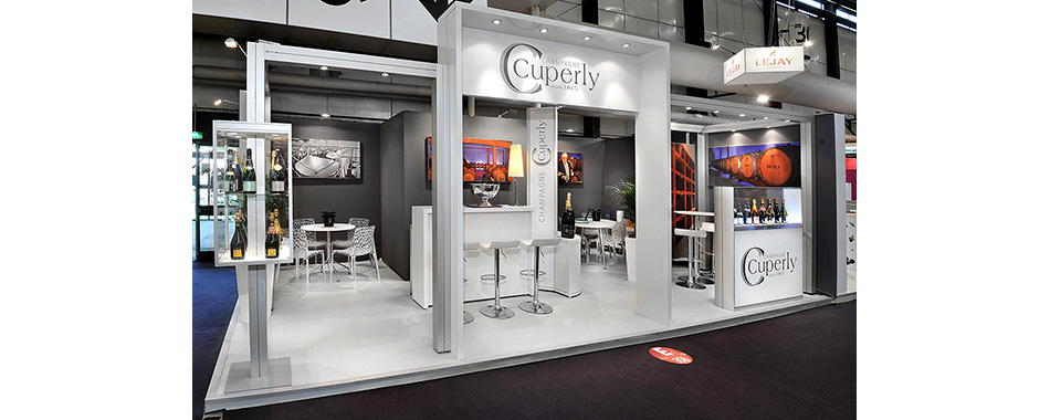 VINEXPO-2013-CUPERLY-01_950X380.jpg
