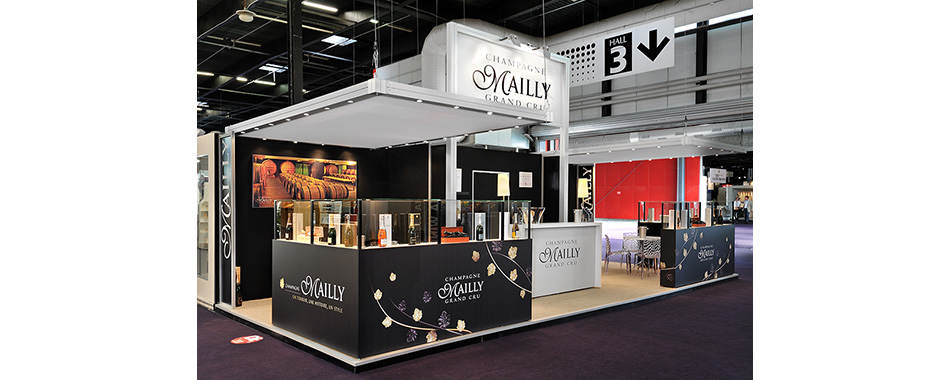 VINEXPO-2013-MAILLY-01_950X380.jpg
