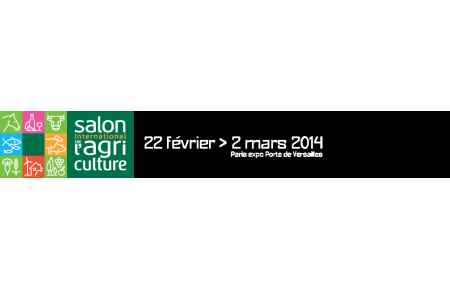 Adexpo salon sia - Calendrier salon paris ...