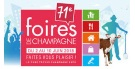 TROYES_FOIRE